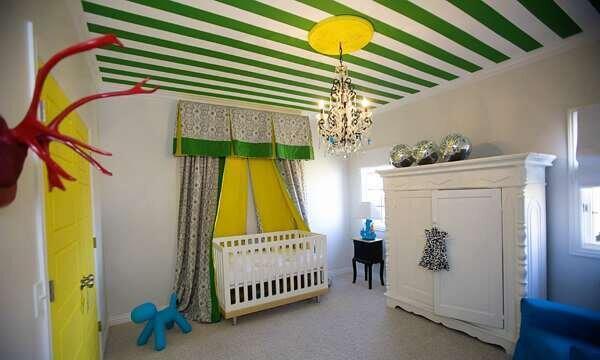 bebek-odasi-duvar-kagidi-modelleri-yeni-sezon