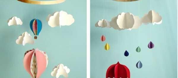 bebek-odasi-icin-kagittan-kendin-yap-fikirleri