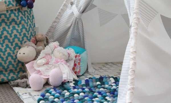 bebek-odasi-icin-kendin-yap-kilim