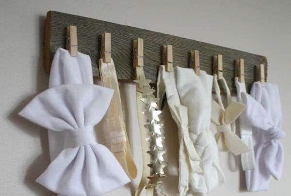 bebek-odasi-icin-mandaldan-kendin-yap-fikirleri