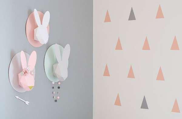 bebek-odasi-icin-sevimli-kendin-yap-fikirleri