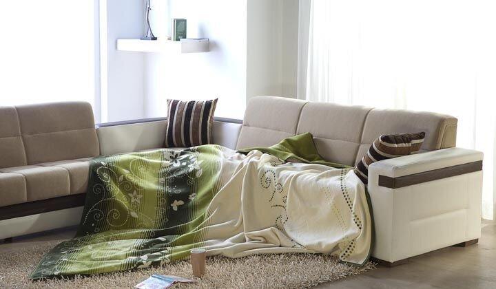 bellona 2019 battaniye modelleri