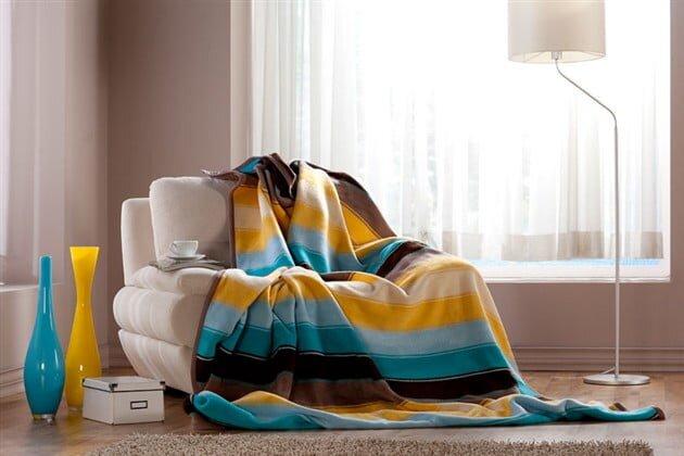 bellona battaniye modelleri