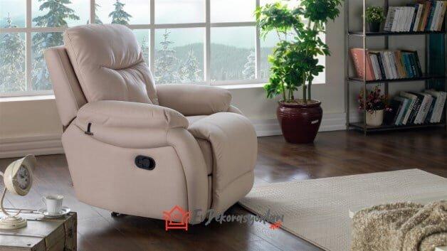 bellona mobilya brenda tv koltugu modeli