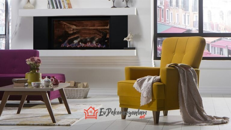 bellona mobilya cantona berjer koltuk modeli