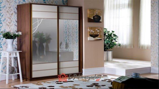 bellona mobilya casalis portmanto modeli