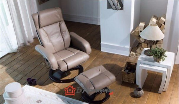 bellona mobilya lotus tv koltugu modeli