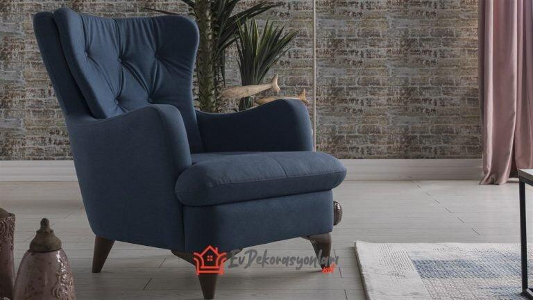 bellona mobilya malpensa berjer koltuk modeli