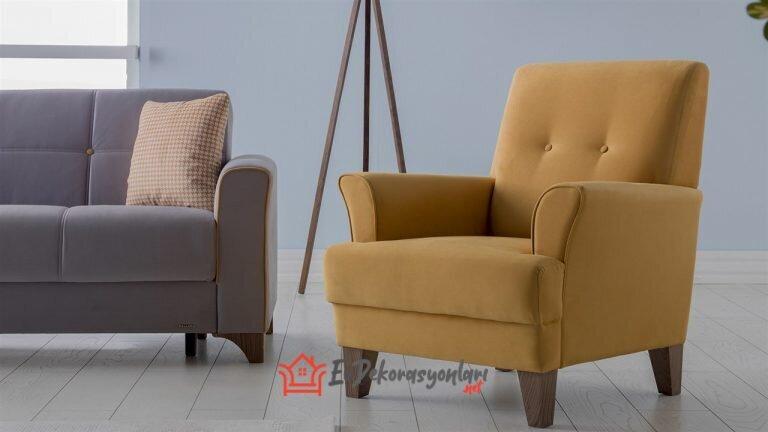 bellona mobilya tina berjer koltuk modeli