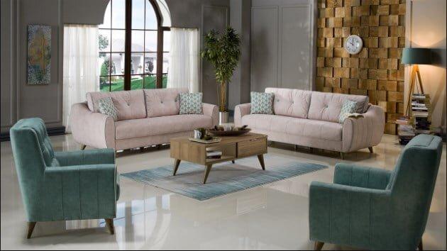 bellona mobilya violet koltuk takimi modeli