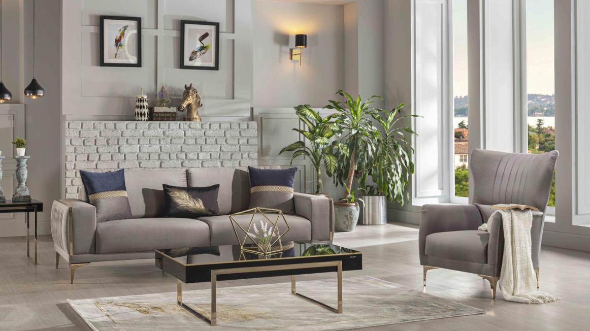 Bellona Oturma Grubu Modelleri ve Fiyatları