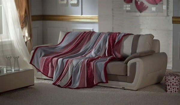 bellona softy armoni battaniye modeli