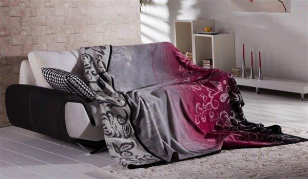 bellona softy battaniye modeli