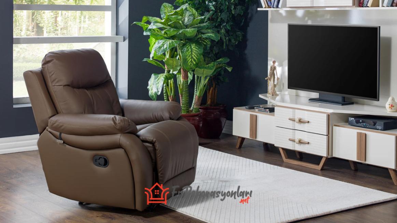 Bellona Tv Koltuğu Modelleri ve Fiyatları
