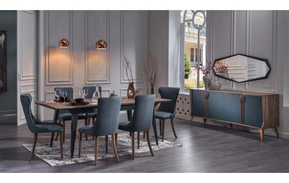 Bellona Yemek Odası 2020 Modelleri