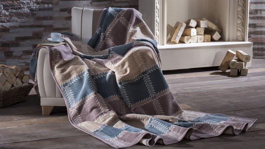 bellona yeni sezon battaniye modelleri 2019
