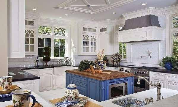 beyaz-ada-mutfak-modelleri