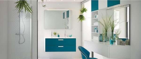beyaz-banyo-duvar-renkleri