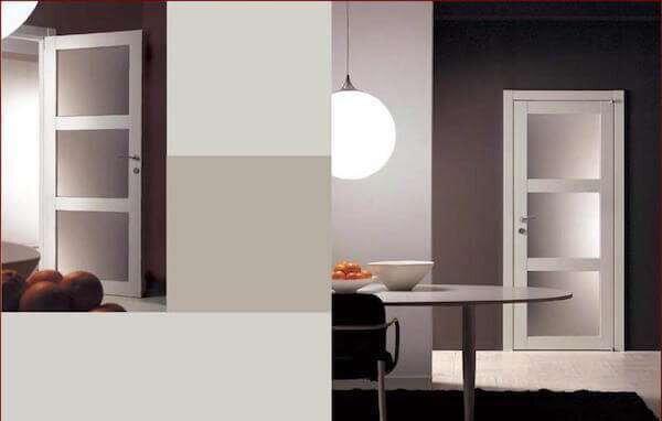 beyaz-ic-dekorasyon-kapi-modelleri