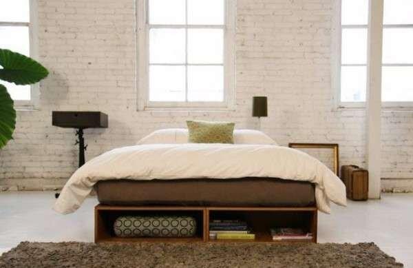 beyaz-minimal-yatak-odasi-tasarimlari