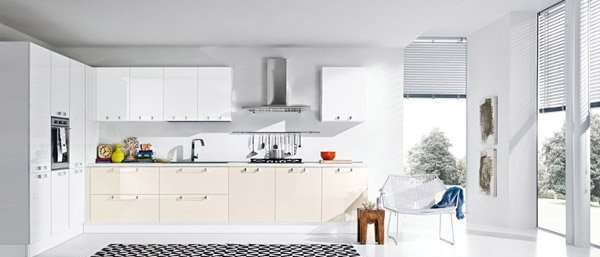 beyaz-minimalist-mutfak-dekorasyonlari