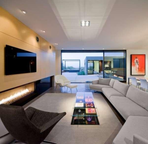 beyaz-minimalist-salon-takimlari