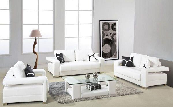 Dünyanın En İyi Oturma Grubu Modelleri Dekorasyonları
