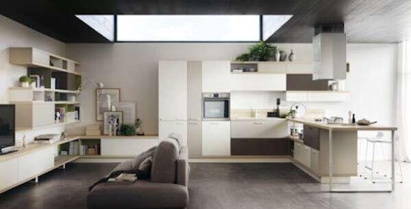beyaz-ozel-tasarim-mutfak-ornekleri