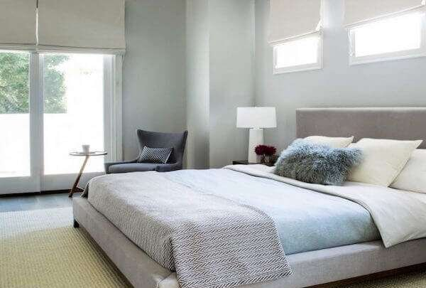 beyaz-yatak-odasi-dekorasyonu-nasil-olmali