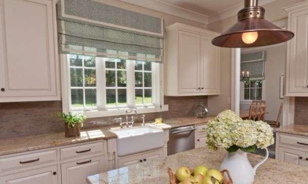 birbirinden-guzel-mutfak-perdesi-tasarimlari