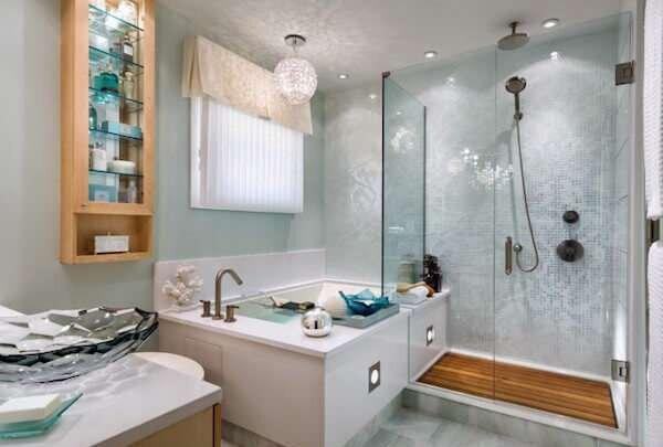 buyuk-banyo-dekorasyonunda-renk-uyumu