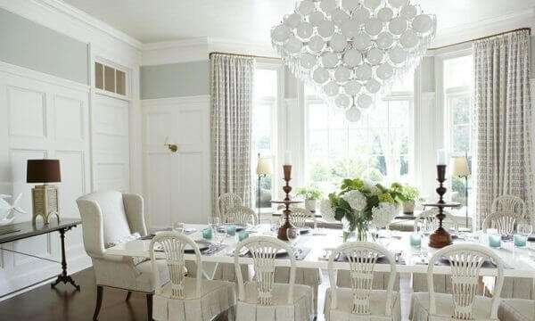 buyuk-beyaz-yemek-odasi-takimlari