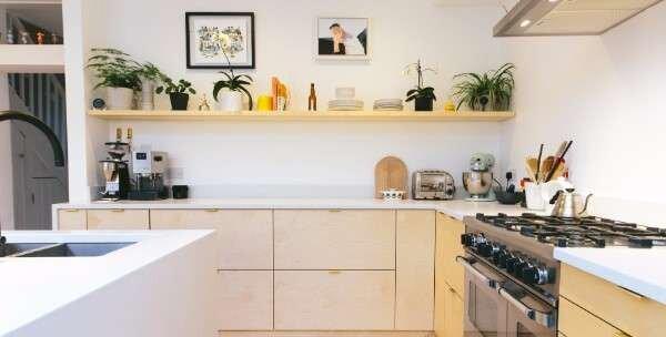 buyuk-ikea-mutfak-dekorasyon-ornekleri