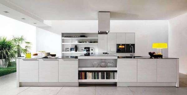 buyuk-minimalist-mutfak-dekorasyonlari