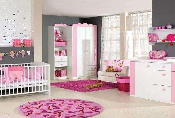 buyuk-modern-bebek-odasi-dekorasyonu