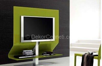 özel tasarım tv üniteleri (3)
