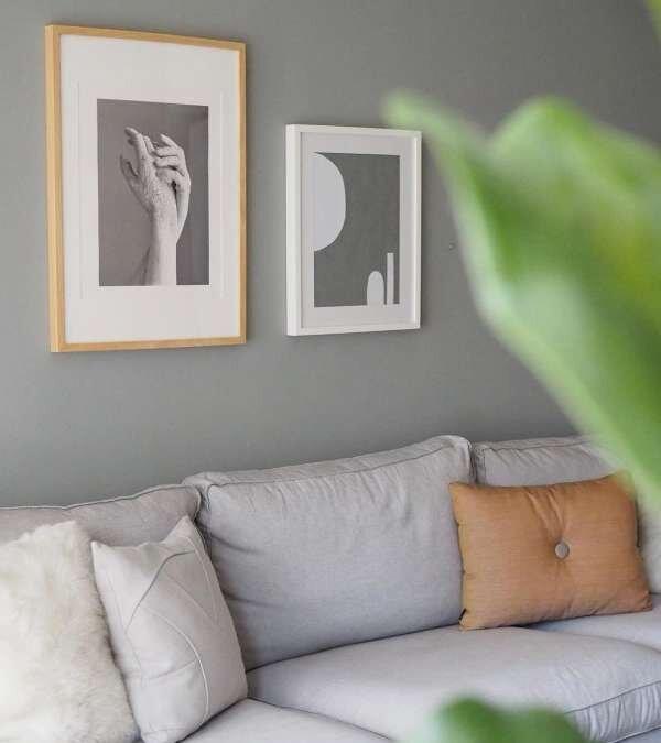 cakil-tasi-duvar-boyasi-ornekleri16