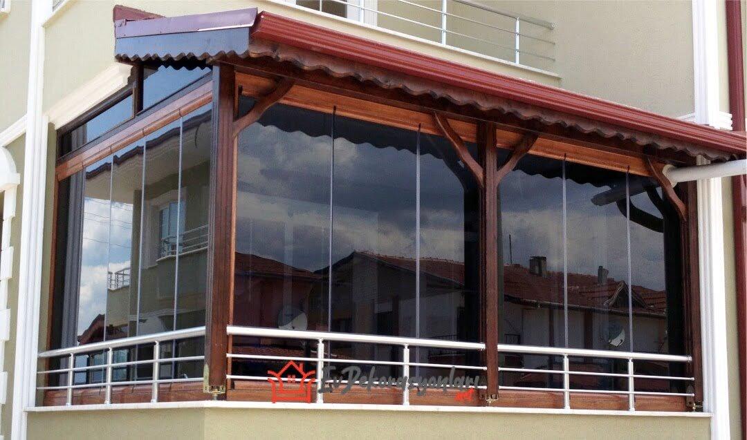 Cam Balkon Modelleri ve Fiyatları
