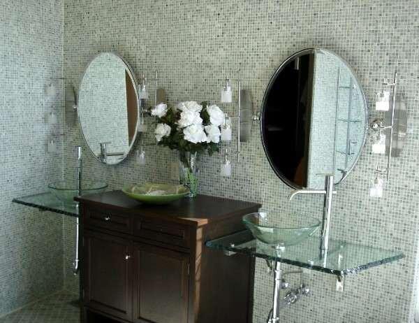 camdan-kendin-yap-banyo-aksesuarlari