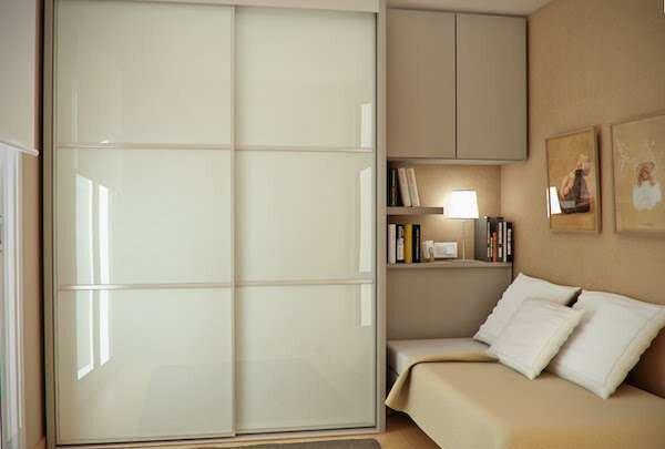 camli-20-yatak-odasi-gardrop-modeli