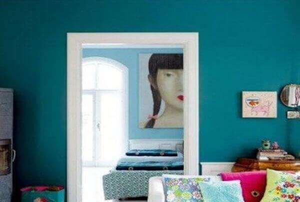 canli-oturma-odasi-duvar-renk-fikirleri