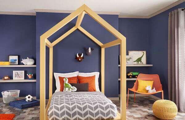 canli-yatak-odasi-duvar-renkleri