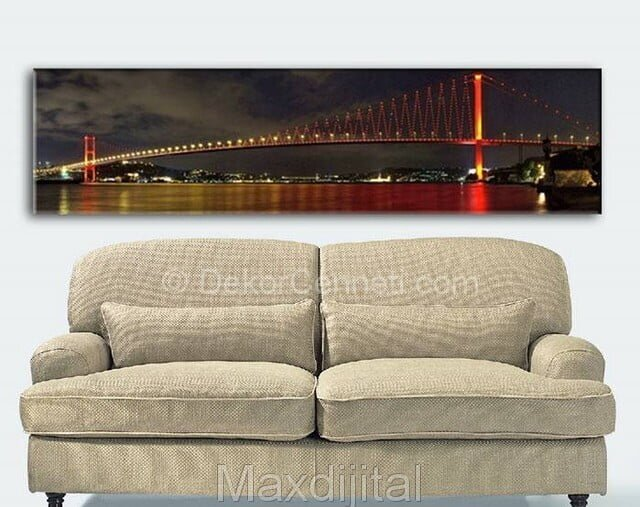 Canvas Tablo (ID#340216), fiyat, kartal satın al — Ticiz.com