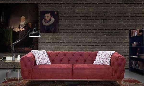 chester-koltuk-renkleri