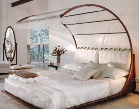 cibinliki yataklar