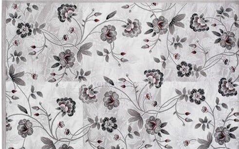 çiçek desenli halı modelleri