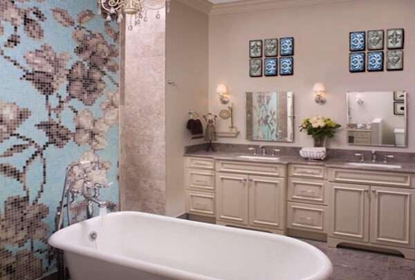 cicekli-modern-banyo-duvar-kagidi-tasarimlari