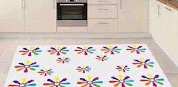 cicekli-mutfak-hali-ortusu-modelleri