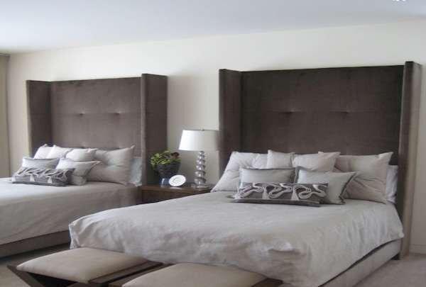 cift-kisilik-yatak-odalari