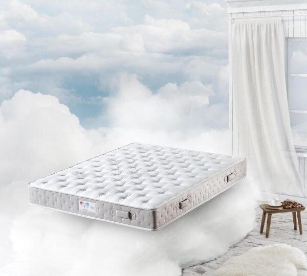 Doğal Yatakla Huzurlu Bir Uyku Arayanlar: Bu Yataklar Size Göre!